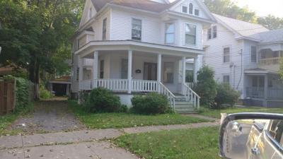 Photo of 110 Redfield Place, Syracuse, NY 13210