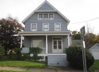 38 East Utica Street, Oswego City, NY 13126