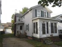 125 East Utica Street, Oswego City, NY 13126