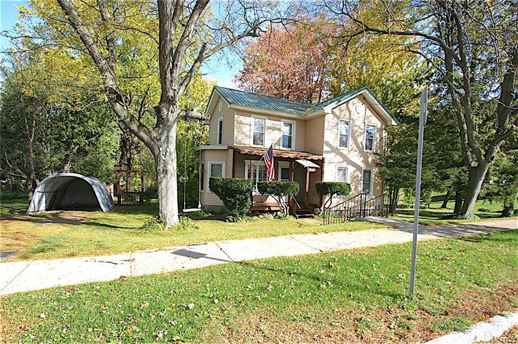 3141 State Route 370, Cato, NY 13033