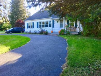 1755 State Route 48, Granby, NY 13069