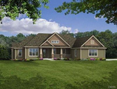 Photo of 23 Longbow Way, Lysander, NY 13027
