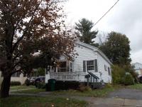 231 East 5th Street, Oswego City, NY 13126