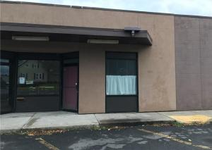 314 Division Street, Fulton, NY 13069