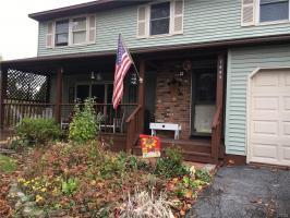 7985 Amor Drive, Clay, NY 13041