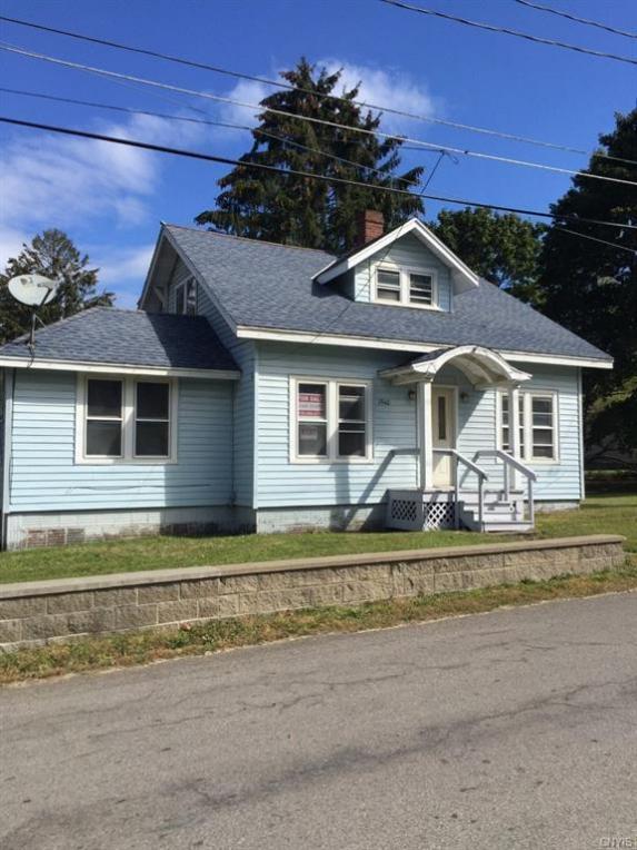 1940 White Hill Road, Alma, NY 14707