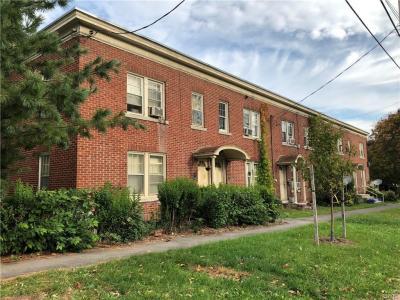 Photo of 327 Beecher Street, Syracuse, NY 13203