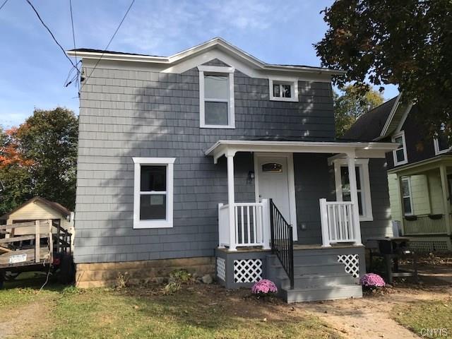 12 Van Patten Street, Auburn, NY 13021