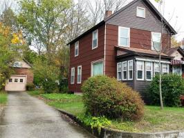361 South 6th Street, Fulton, NY 13069