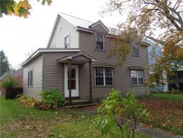 180 Conway Terrace, Oswego City, NY 13126