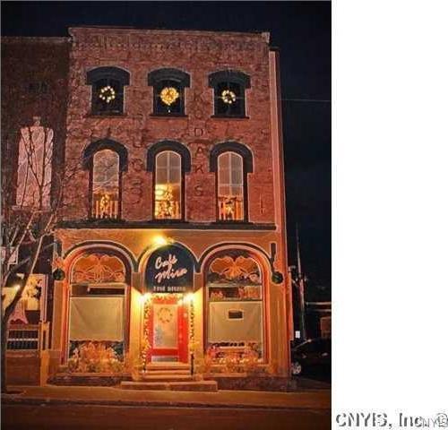 14 Main Street, Adams, NY 13605