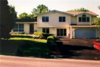 863 County Route 20, Oswego Town, NY 13126