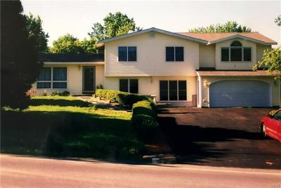 Photo of 863 County Route 20, Oswego Town, NY 13126