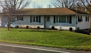 667 County Route 25, Oswego Town, NY 13126