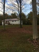 1832 Onionville Road, Sterling, NY 13111