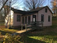 2833 State Route 48, Minetto, NY 13115