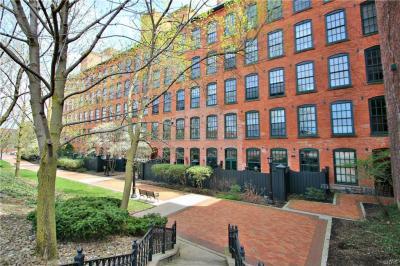 Photo of 429 North Franklin Street #307, Syracuse, NY 13204