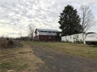 131 County Route 85, Granby, NY 13069