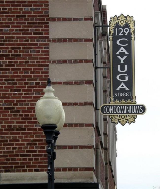 129 Cayuga Street #1, Fulton, NY 13069