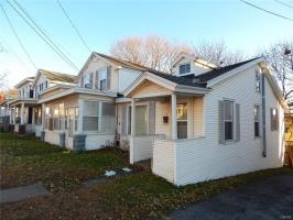 158-160 West Bridge Street, Oswego City, NY 13126