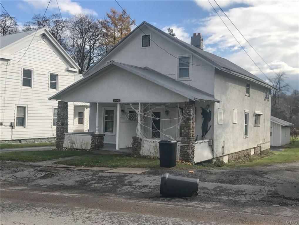 7034 West Main Street, Leyden, NY 13433