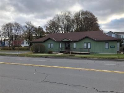 Photo of 90 West Utica Street, Oswego City, NY 13126