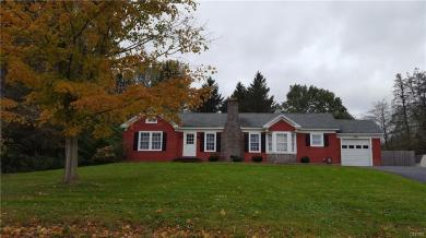 3057 State Route 48, Minetto, NY 13126