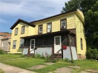 415 Erie Street, Fulton, NY 13069