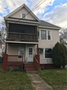 75 West 1st Street South, Fulton, NY 13069