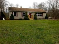 573 County Route 25, Oswego Town, NY 13126