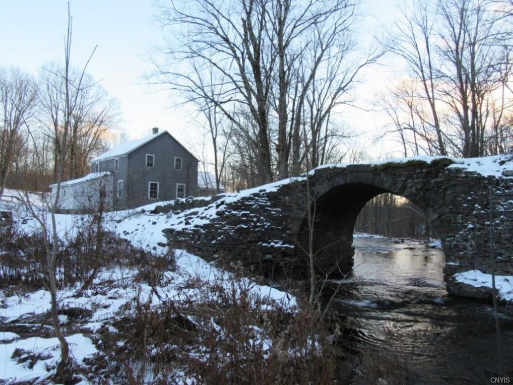 1801 River Road, Florence, NY 13316