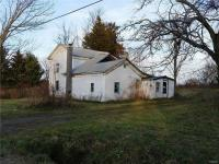 120 Nine Mile Point Road, New Haven, NY 13126