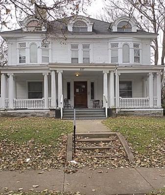 Photo of 527 Oak Street, Syracuse, NY 13203