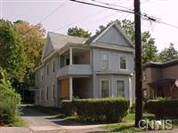16 Parker Street, Auburn, NY 13021