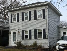 37 Tallman Street, Oswego City, NY 13126