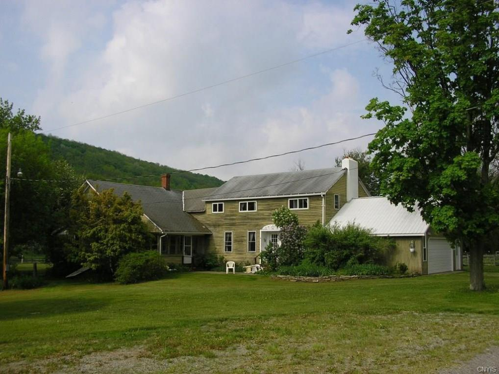 4157 County Route 21, Canisteo, NY 14819