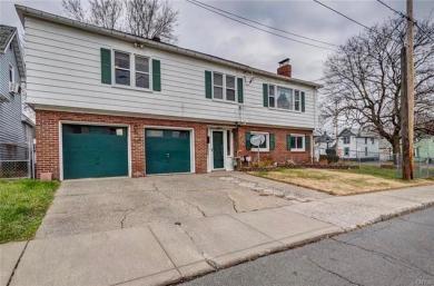 202 Conklin Street, Geddes, NY 13209