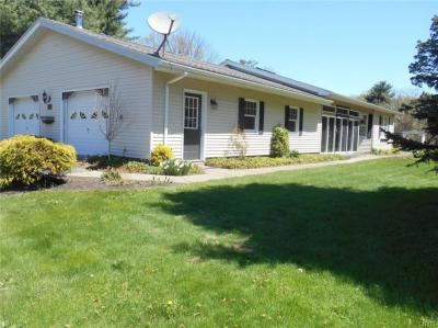 Photo of 3640 County Route 6, New Haven, NY 13126