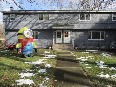 Photo of 307 South Main Street, Manlius, NY 13116