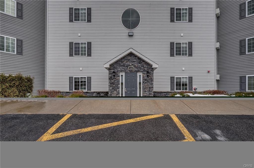 1411 Landrush, Van Buren, NY 13027