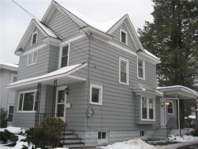 Photo of 61 West 2nd Street South, Fulton, NY 13069