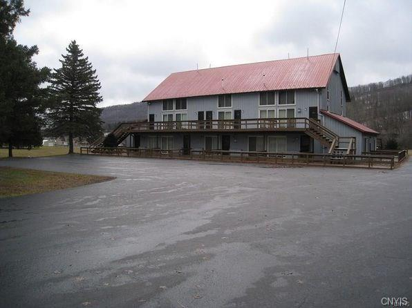 1912 State Route 392, Virgil, NY 13045