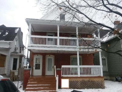 Photo of 31 East Washington Street, Hornell, NY 14843