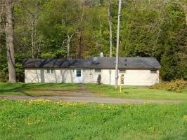 16224 Irwin Road, Sterling, NY 13126