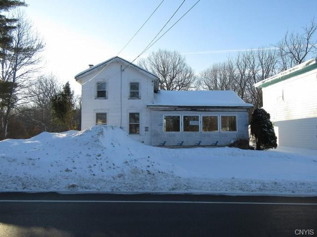 1342 State Route 104a, Sterling, NY 13156