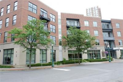Photo of 211 West Jefferson Street #403, Syracuse, NY 13202