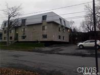 110 Griffiths Street, Syracuse, NY 13208