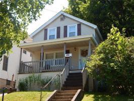 252 East 9th Street, Oswego City, NY 13126