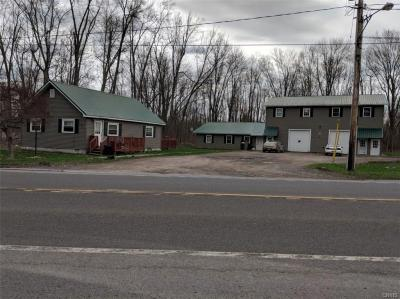 Photo of 7336 Route 13, Vienna, NY 13308
