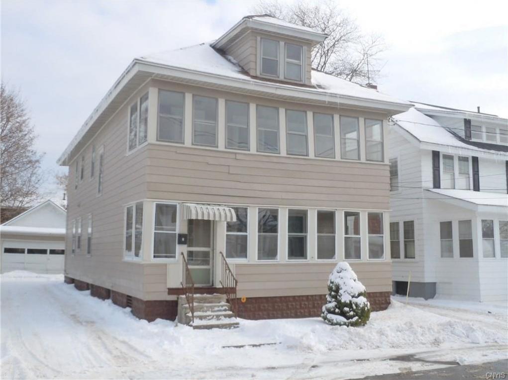 210 North Avenue, Syracuse, NY 13206
